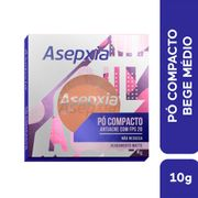 po-compacto-antiacne-asepxia-fps20-matte-bege-medio-10g-Pacheco-684910