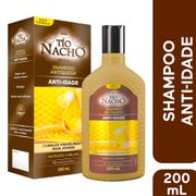 shampoo-tio-nacho-anti-idade-200ml-Pacheco-693235-1