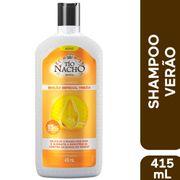 shampoo-tio-nacho-verao-Pacheco-693278-1