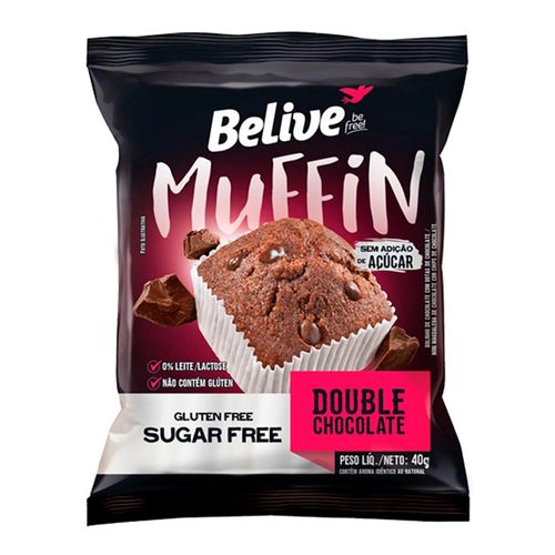 muffin-belive-double-chocolate-zero-40g-Pacheco-708542