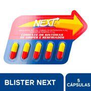 next-400mg-genomma-5-capsulas-Pacheco-698466