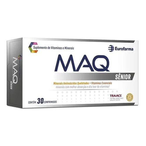 suplemento-de-vitaminas-e-minerais-maq-senior-30-comprimidos-Pacheco-708305