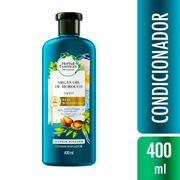 Condicionador-Herbal-Essences-BioRenew-Oleo-de-Argan-400ml-Pacheco-709425