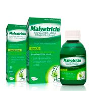 Kit-Malvatricin-Spray-50ml---Antisseptico-Bucal-100ml-Pacheco-935124980