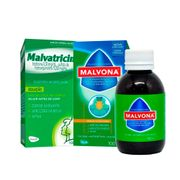 Kit-Malvona-Solucao-Oral-100ml---Antisseptico-Bucal-Malvatricin-100ml-Pacheco-935124983