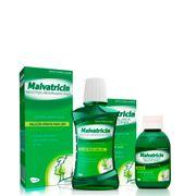 Kit-Antisseptico-Bucal-Malvatricin-250ml---100ml-Pacheco-935124981