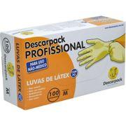 luva-de-latex-descarpack-m-com-po-100-unidades-Pacheco-711578