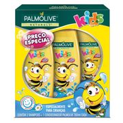 Kit-Palmolive-Kids-Shampoo-350ml-2-Unidades---Condicionador-350ml-Pacheco-707228