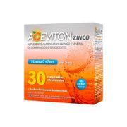 aceviton-zinco-cimed-laranja-30-comprimidos-efervescentes-Pacheco-712450