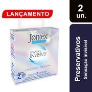 Preservativo-Jontex-Sensacao-Invisivel-2-Unidades-Pacheco-709255