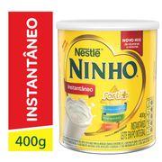 Leite-em-Po-Ninho-Forti--Integral-Instantaneo-Lata-400g-Pacheco-39250
