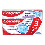 Kit-Creme-Dental-Colgate-Sensitive-Pro-Alivio-90g-3-Unidades-Pacheco-699047