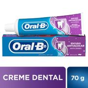 creme-dental-oral-b-escudo-antiacucar-70g-Pacheco-703591-1