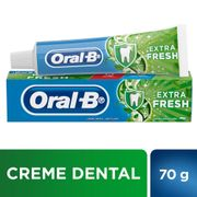 creme-dental-oral-b-extra-fresh-70g-Pacheco-703648-1