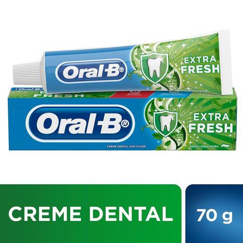 creme-dental-oral-b-extra-fresh-70g-Pacheco-703648-1