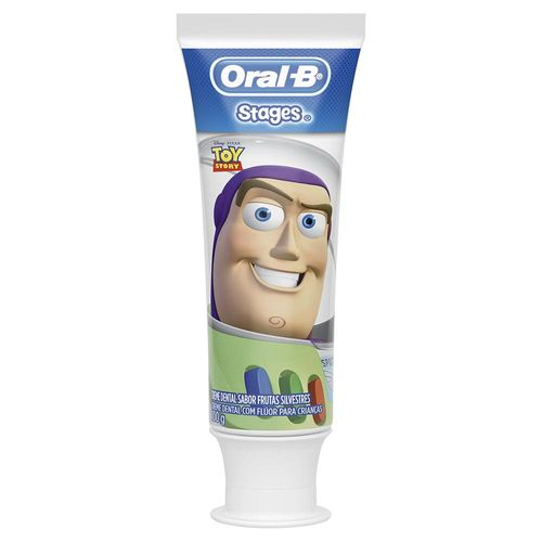 creme-dental-oral-b-stages-personagens-carros-Pacheco-387622-2