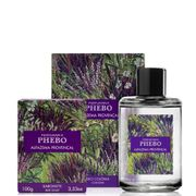 Kit-Phebo-Alfazema-Provencal-Colonia-200ml-Sabonete100g-Pacheco-9052099