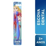 escova-dental-oral-b-infantil-stages-3-5-a-7-anos-Pacheco-91553