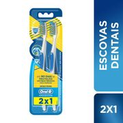 Escova-Dental-Oral-B-Pro-Saude-Antibacteriana-40-2-Unidades-Pacheco-510785