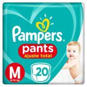 fralda-pampers-confort-sec--pants-pacotao-m-20un-procter-Pacheco-691542-1