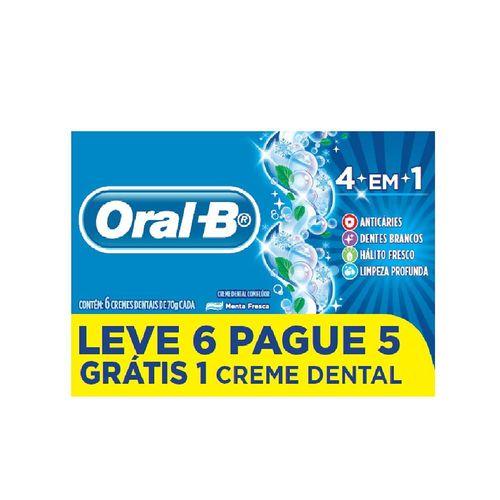 kit-creme-dental-oral-b-4-em-1--70g-6-unidades-Pacheco-683515-1