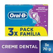 kit-creme-dental-oral-b-escudo-antiacucar-70g-3-unidades-Pacheco-703621-1