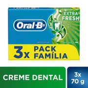 kit-creme-dental-oral-b-extra-fresh-70g-3-unidades-Pacheco-703630-1