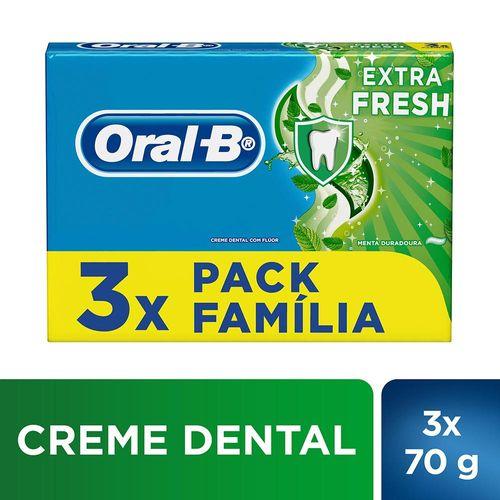 kit-creme-dental-oral-b-extra-fresh-70g-3-unidades-Pacheco-703630-1