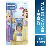 Kit-Escova-Dental-Oral-B-Creme-Dental-Stages-Pacheco-567450