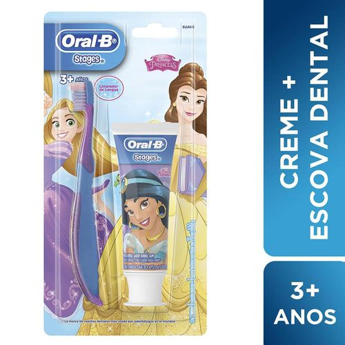 Kit-Escova-Dental-Oral-B-Creme-Dental-Stages-Pacheco-567450