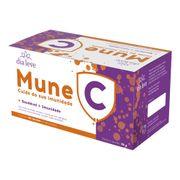 cha-mune-C-misto-30-saches-Pacheco-711551