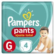 kit-pampers-fraldas-pants-premium-care-trial-g-4-unidades-Pacheco-694940-1