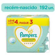 lencos-umedecidos-pampers-recem-nascido-48-unidades-leve-4-pague-3-Pacheco-704016-1