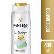 Pre-Shampoo-Pantene-Antirresiduos-Hidro-Cauterizacao-400ml-Pacheco-521760