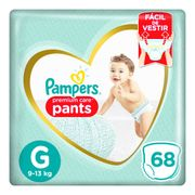 Fralda-Pampers-Pants-Premium-Care-Top-G-68-Unidades-Pacheco-694983