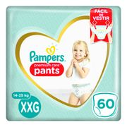 Fralda-Pampers-Pants-Premium-Care-Top-XXG-60-Unidades-Pacheco-694967