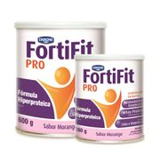 Kit-Suplemento-FortiFit-Pro-Morango-600g--280g-Pacheco-935125240