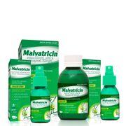 Kit-Malvatricin-Spray-50ml--50ml--Antisseptico-Bucal-100ml-Pacheco-935125241