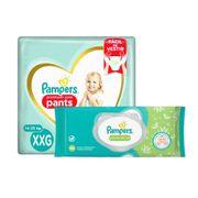 Kit-Pampers-Fralda-Pants-Premium-Care-XXG-24-Unidades--Lencos-Umedecidos-Aloe-Vera-48-Unidades-Pacheco-935125283