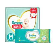 Kit-Pampers-Fralda-Pants-Premium-Care-M-34-unidades--Lencos-Umedecidos-Aloe-Vera-48-Unidades-Pacheco-935125285