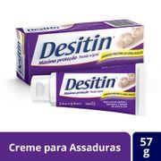 Creme-Contra-Assaduras-Desitin-Maxima-Duracao-57g-Drogaria-Pacheco-686557-1