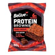Brownie-Belive-Protein-Double-Chocolate-Zero-Acucar-40g-Pacheco-710261