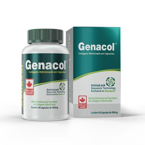 colageno-Hidrolisado-Genacol-90-Capsulas-Pacheco-712752-1