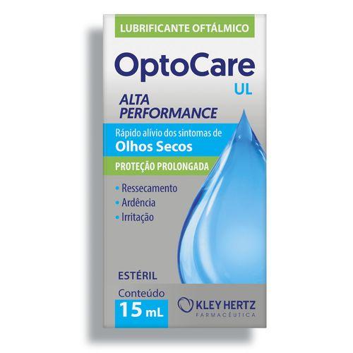 lubrificante-oftalmico-optocare-ul-15ml-Pacheco-695114