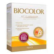 kit-clareador-biocolor-com-quitosana-Pacheco-94439-1