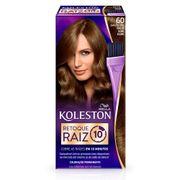 retoque-de-raiz-koleston-louro-escuro-100-ml--Pacheco-647730-1