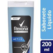 Sabonete-Liquido-Rexona-Active-200ml-Pacheco-664162-1