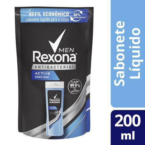 Sabonete-Liquido-Rexona-Active-Fresh-Refil-200ml-Pacheco-629243-1