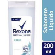 Sabonete-Liquido-Rexona-Antibacterial-Fresh-200ml-Pacheco-664170-1