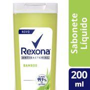 Sabonete-Liquido-Rexona-Bamboo-Fresh-200ml-Pacheco-664154-1